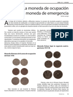 Dialnet-LaMonedaDeOcupacionYLaMonedaDeEmergencia-4061947 (1).pdf