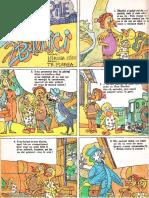 Aventurile lui Zburlici.pdf