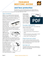 Eye-and-face-protection.pdf