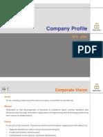 TRIPATRA+Company+Profile+Rev-Jan08