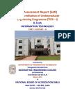 NBAvijiyawada (2).pdf