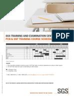 SGS IND NDT Training schedule 1Q2015 A4 EN 14 12.pdf