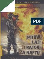 William-Engdahl-Mitovi-Lazi-i-Ratovi-Za-Naftu.pdf