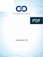 manuale_installazione_10