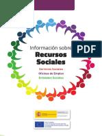 MapaRecursosSociales.pdf