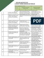 586 Kisi Teknik Kendaraan Ringan.pdf