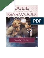 345256053-Julie-Garwood-Vorbe-Dulci.pdf