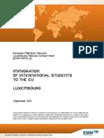 17._luxembourg_national_report_internationalstudents_march2013_final_en.pdf