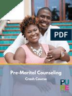 Pre-Marital+Counseling+Crash+Course+Book