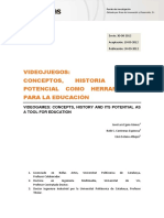 Dialnet-Videojuegos-4817345.pdf