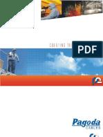 Pagoda_News Bulletin_EN 50618.pdf
