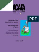 CONTOS_301_515.pdf