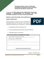Pré-Projeto.docx