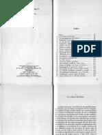 Pareyson - Conversaciones de estética.pdf