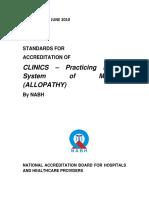 clinical-draft.pdf