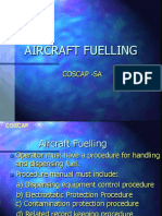137534991-15 Aircraft Fuelling