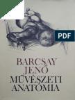 123317148-Barcsay-Jenő-Műveszeti-Anatomia.pdf