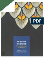VIDRIERAS del modern al art deco.pdf