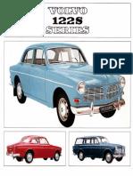 Volvo_US 122_1965