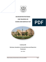 BGM-for-GST.pdf