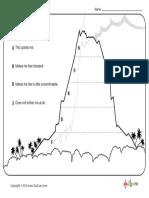 VocanoScale-MySchoolTriggers.pdf