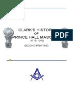 A. G. Clark - Clark's History of Prince Hall Masonry .pdf