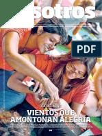 Edición Impresa 05-08-2017