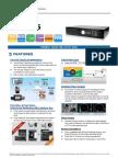 AVZ215_spec.pdf