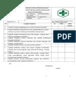 Dt.admen.006 Koordinasi Lintas Program Dan Lintas Sektor Dalam Pelaksanaan Upaya Puskesmas