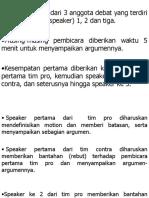 Peraturaan.pptx