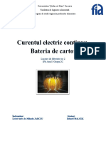3.Bateria de Cartof Copy