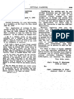 In Re- Adriano Hernandez (1).pdf