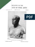 Ankhaef. bmfa37_1939_41to46.pdf