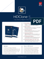 HDClone_5_data_sheet.pdf