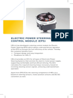 10_electric_power_steering_gb_druck.pdf