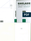 1 - Memoriile unui isihast Vol 1.pdf