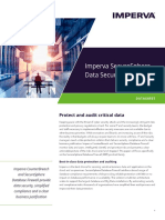 DS_SecureSphere_Data_Security.pdf