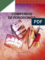 compendio_periodoncia_completo.pdf