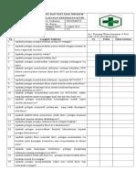 DT UKM 073 Konseling Dan Test Atasa Inisiatif Pemberi Pelayanan Kesehatan