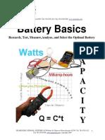 determining_battery_capacity3.pdf