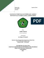61723740-Case-Report-Dr-Denny-Amel.docx