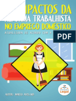 1501102751Impactos Da Reforma Trabalhista No Emprego Domstico (1)