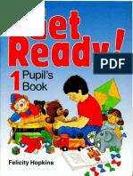 get_ready_1_pupil_s_book.pdf