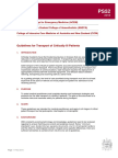 ps52-2015-guidelines-for-transport-of-critically-ill-patients.pdf
