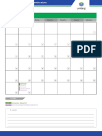 1307_Calendario_Operacional_2017_2_Uniderp_Alunos.pdf