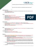 Renal_exam.pdf