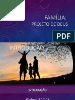 Família-slides.pdf