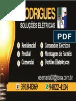 cartao_eletricista