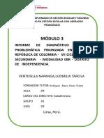 111111PLANTILLA DEL TRABAJO ACADÉMICO - (1).docx