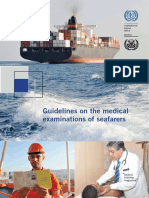 WHO-Guidelines-on-Medical-Examinations-of-Seafarers.pdf.pdf